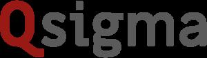 Qsigma Logo